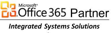 O365-1